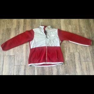 North Face Women's Denali 2 Jacket